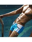 Мужские плавки в Киеве Super Body Turquoise лот 132
