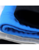 Плавки брифы мужские OnlyTop Blue лот 690