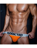 Джоки Addicted Orange лот 752
