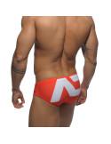 Модные мужские плавки Addicted Extra Large лот 2211