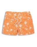 Шорты Gailang Beach Orange лот 312