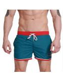 Модные шорты Desmiit Board Short Aquamarina лот 3338