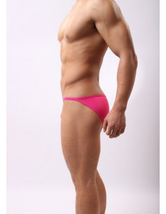 Бикини мужские Brave Person Pink 571