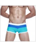 Плавки шорты Seobean Blue\Ice лот 155