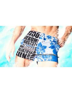 Мужские пляжные шорты Aussiebum лот 295