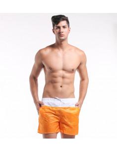 Пляжные шорты Desmiit New Orange  299