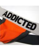 Джоки AD Orange лот 752