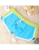 Плавки шорты мужские Seobean лот 89