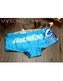 Плавки для плавания Aussiebum лот 016