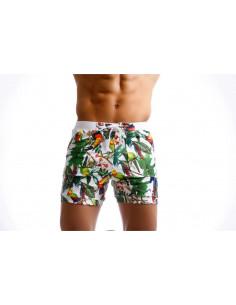 Пляжные шорты Taddlle Birds лот 2293