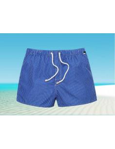 Модные шорты короткие Gailang Beach Blue лот 3321