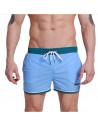 Короткие шорты Desmiit Board Short Blue лот 3337