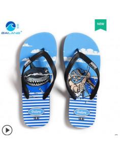 Мужские вьетнамки Gailang Shark лот SH005