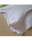 Бесшовное мужское бельё Silk White лот 2114