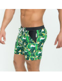 Стильные шорты плавки Taddlee Bamboo лот 2304