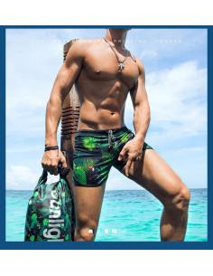 Мужские модные плавки Taddlee Tukan лот 2305
