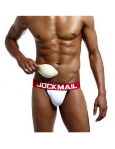 Пуш ап джоки для мужчин  Jockmail лот JM010