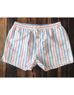 Модные шорты мужские Gailang Bestseller лот 3358