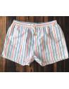 Модные шорты мужские Gailang Bestseller  3359
