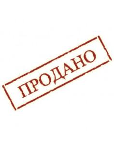 Плавки Хипсы мужские AQUX BlackWhite лот 178