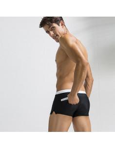 Плавки шорты мужские Austinbem Black лот 2282