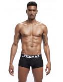 Стильные боксеры Jockmail Black лот JM075