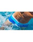 Купальные плавки AussieBum Wave Blue Lagoon лот 125