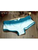 Модные мужские плавки AussieBum лот 6