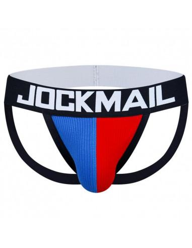 Мужское бельё джоки Double Color лот JM095