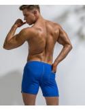 Модные шорты Blue лот 3388