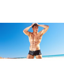 Мужские пляжные плавки AussieBum лот 29