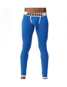 Кальсоны удобные Jockmail Blue  875