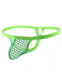 Стринги 'эротические мужские Green лот G07