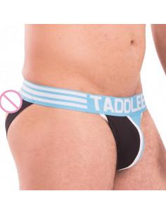 Эротические трусы джоки Taddlee TD012