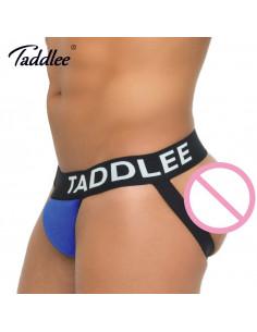 Сексуальные трусы мужские Taddlee TD014