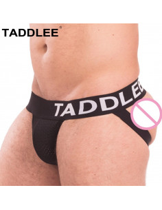 Сексуальные трусы мужские Taddlee TD015