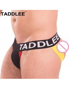 Джоки  Taddlee TD017