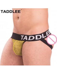 Джоки для мужчин Taddlee TD021
