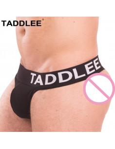 Эротические стринги мужские Taddlee TD027