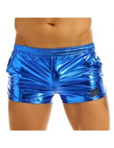 Короткие шорты сексуальные  Green Ligt G14