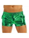 Короткие шорты сексуальные  Green Ligt G13