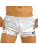 Эротические шорты мужские  Pearl Light G16