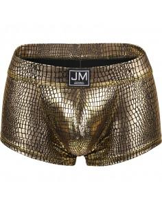 Боксеры мужские эротические  JM212