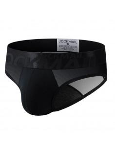 Модное бельё мужское Jockmail JM243